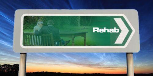 rehab centre near you