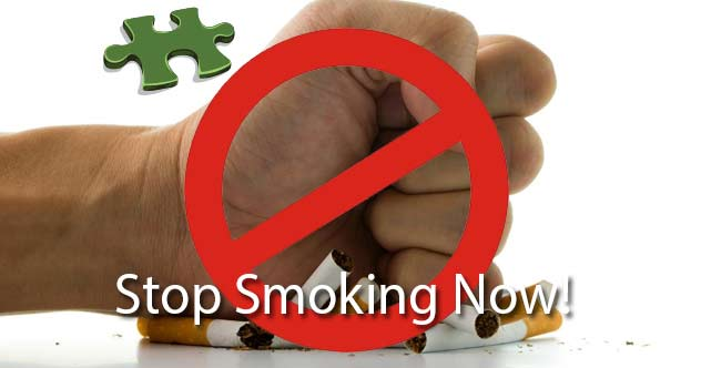 Stop Smoking, Stop Smoking  Give up. Quit., Best Addiction Rehabilitation  in South Africa, Best Addiction Rehabilitation  in South Africa