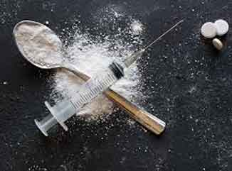 , COMMON SA ILLEGAL DRUGS, Best Addiction Rehabilitation  in South Africa, Best Addiction Rehabilitation  in South Africa