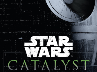 Review: Catalyst