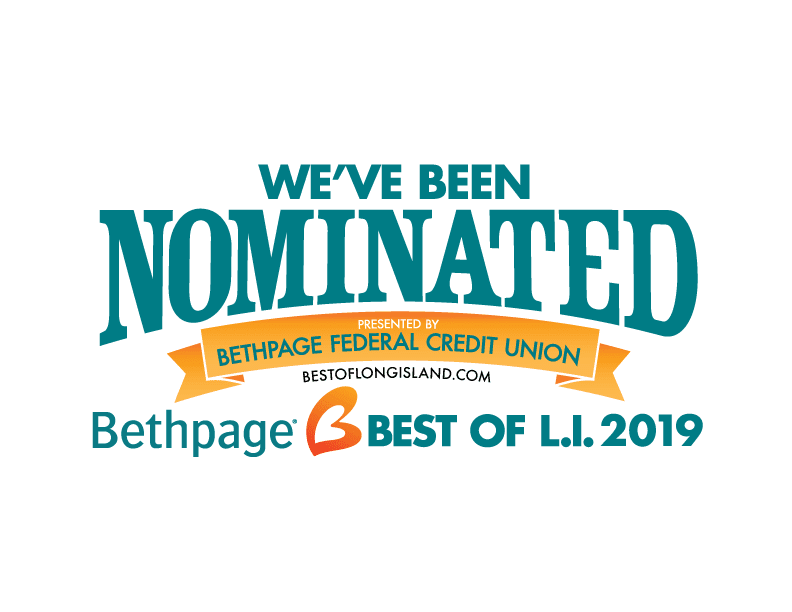 Pet Care Franchise Nominated for Local Award