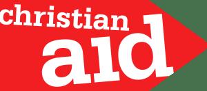 300px-Christian_Aid_Logo_svg