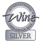 IWC argent 2010