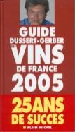 dussert 2005