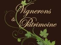 Vignerons et Patrimoine
