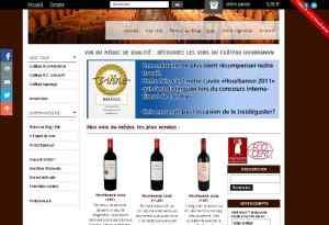 vin-medoc-nouvelle-boutique