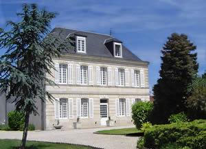 vin-medoc-hotel-beau-jardin
