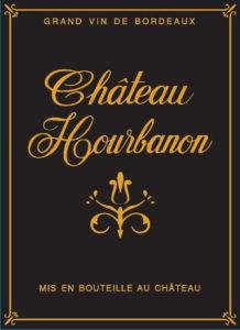 Hourbanon 2014