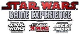 X-wingLogo