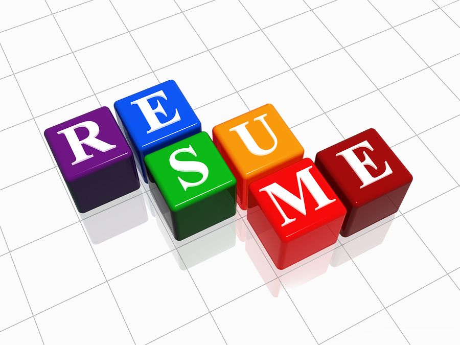 nursing resume template Resume Cv Template Examples