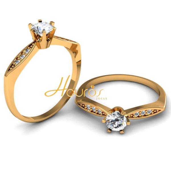 anel-solitario-6pedras