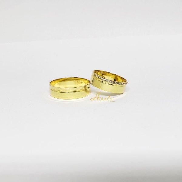alianca-reta-7mm-7g-diamantes