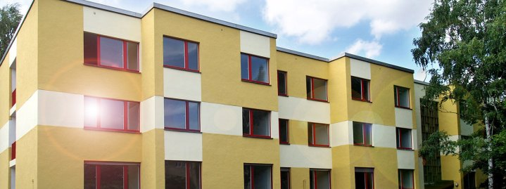 Single room Berlin Hanielweg  Double room Berlin  Cheap Apartments     Studentenapartments Berlin  g    nstige Zimmer Studenten Azubis Berlin  Zimmer  mieten