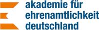 logo_afed_300px