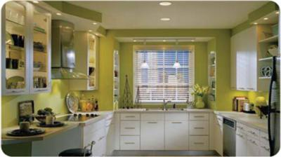 Choose The Best House Paint For Your Project How to Choose Interior Paint for House Painting
