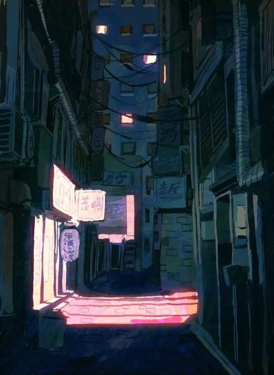 alley_stroll_by_mobul-da1whpt.png
