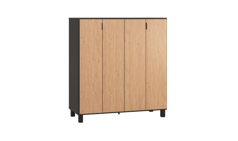 minibar de salon design personnalisable simple