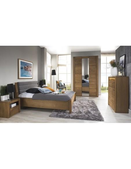 chambre complete adulte 160x200 loft