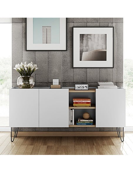 meuble design et moderne pas cher