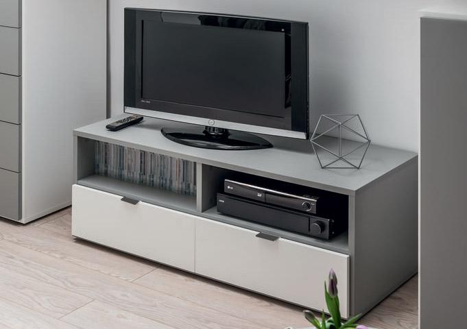 petit meuble tv design et