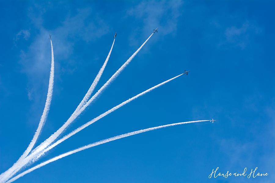 air-show-18