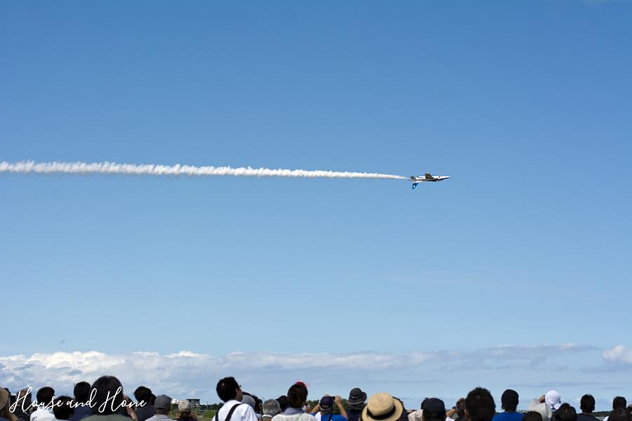 air-show-20