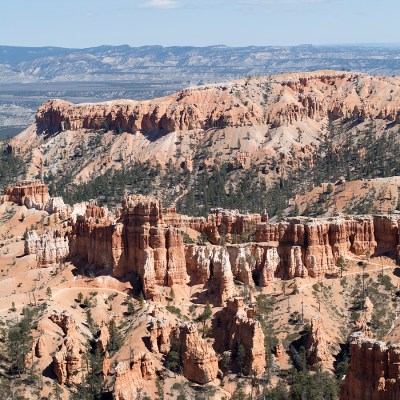 Spring Break Adventure – Part 3 Bryce Canyon National Park