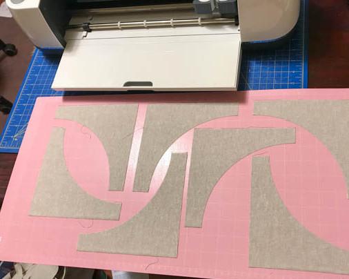diy-fabric-coasters-6