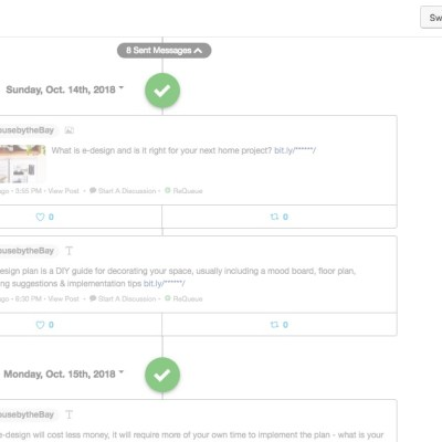 The One Tool I Use to Organize My Blog Content Calendar