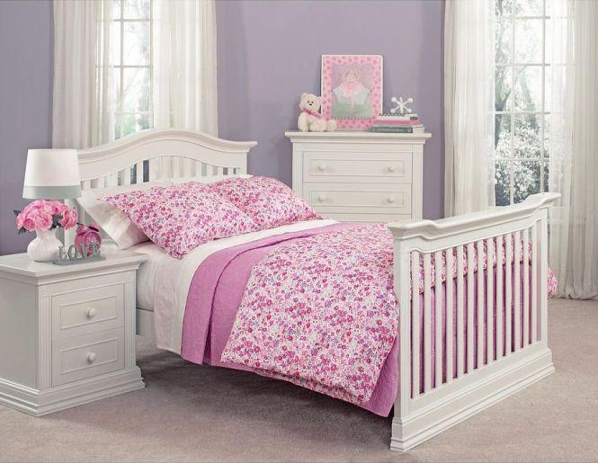 S Fullsize Bed