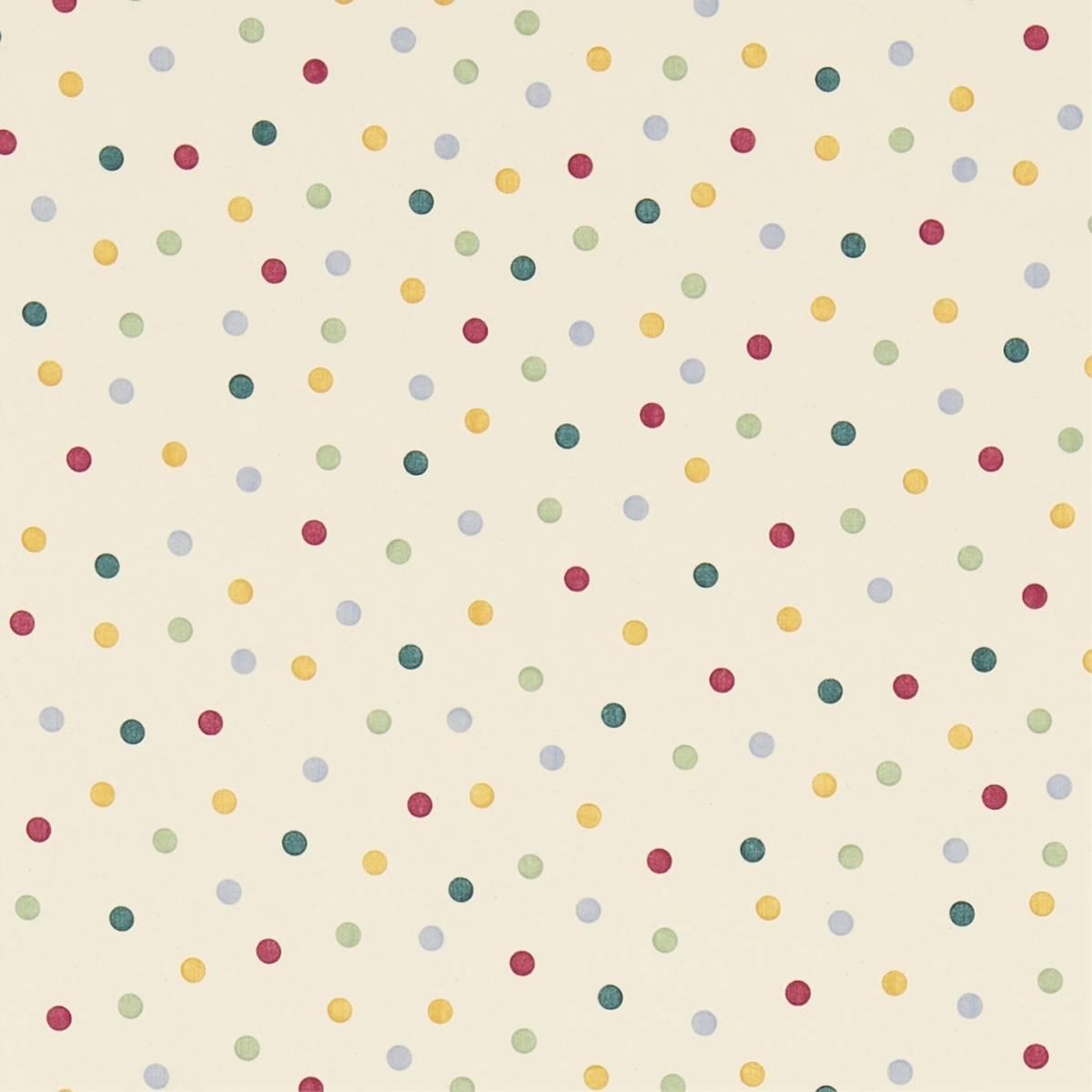 Ralph Lauren Home Decor Fabric