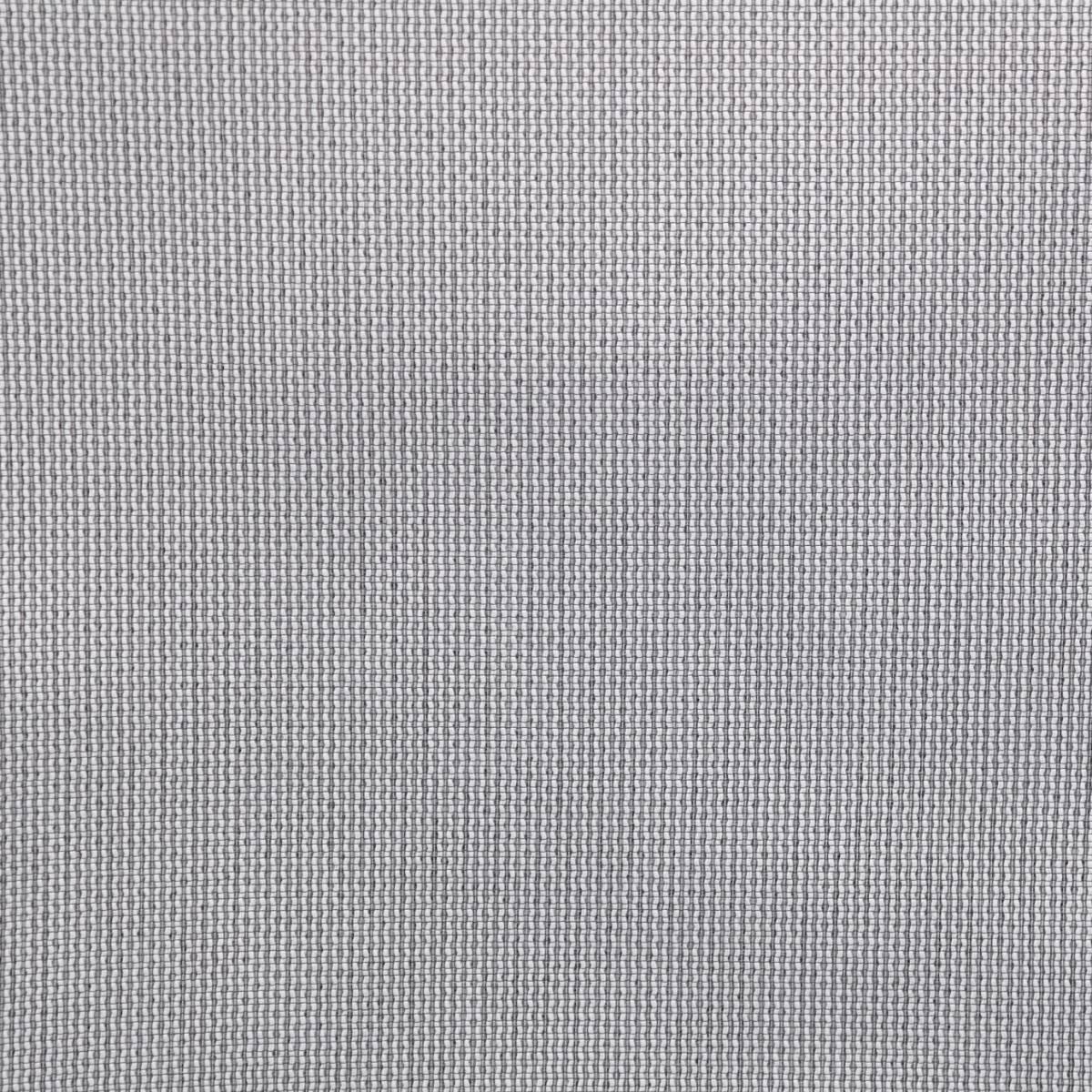 Silver Fabric
