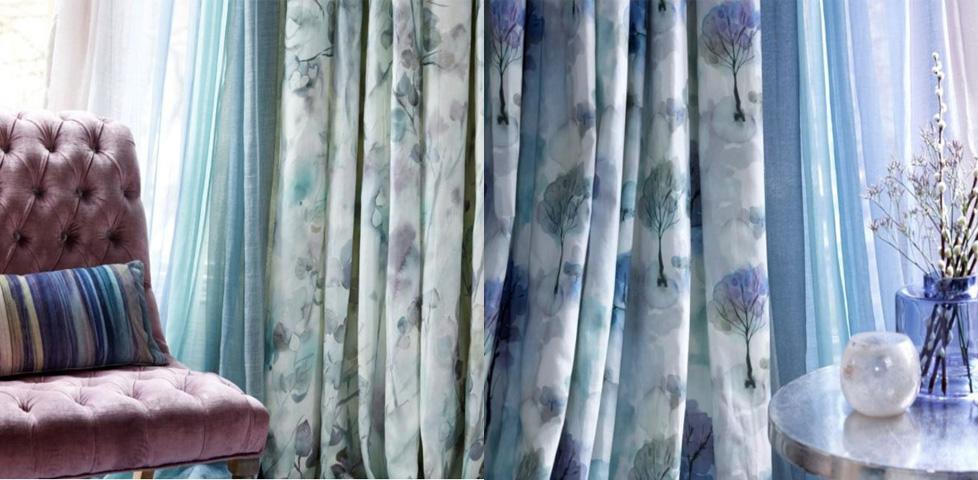 Image Result For Laurel House Interiors Bespoke Curtain Design Lymm