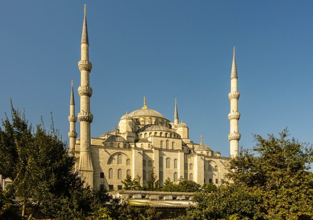 sample essay on my favorite city istanbul house fire books blue mosque