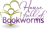 House Full of Bookworms