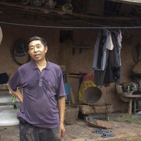 Households-Xie-Portrait-1