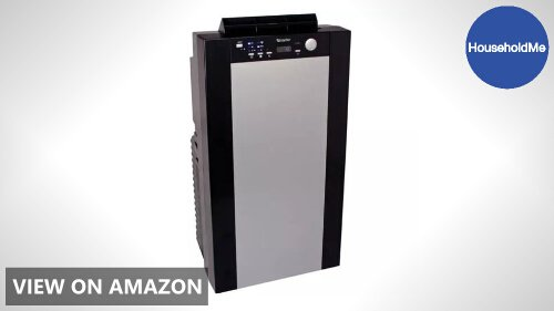 Best Portable Air Conditioner And Heater Combo 2018 Buyers Guide