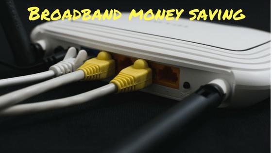 best broadband deal