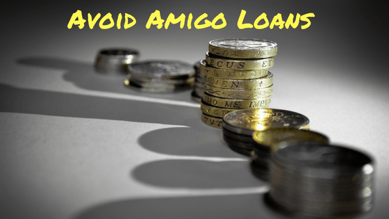 Alternative to payday loan photo 10