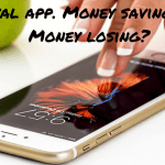 Oval money review. Saving money