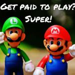 make money app