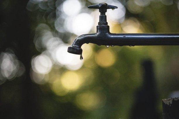 ways to reduce water wastage