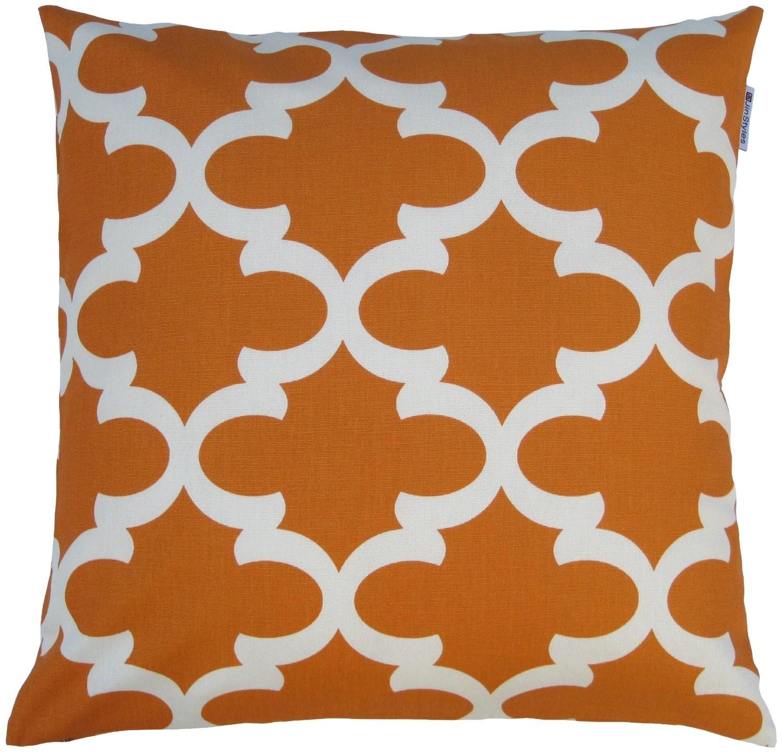 fashion home 17x17 inch pillow covers custom decorative cushion pillow