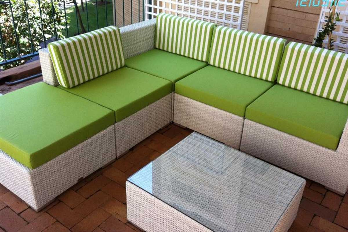 everything you need to know about patio cushions house hunter hq