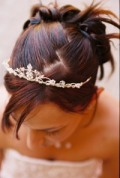 Wedding Photography in South Africa - An example photo of a headshot