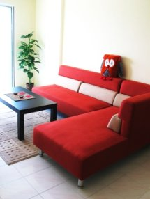 Red_Furniture.jpg