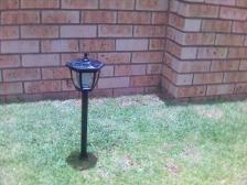 SolarLight1.jpg