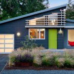 Outdoor Lighting Ideas To Get A Warm Glow For Your Home S Exterior