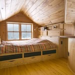 Attic Conversions Make Smart Remodeling Projects