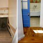 How To Remodel A Dark Basement Remodeling Before After